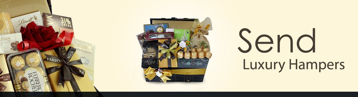 Luxury_Hampers